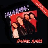 Alarma! (Deluxe Edition) by Daniel Amos