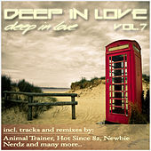 Deep in Love, Vol. 7 von Various Artists