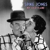 My Old Flame de Spike Jones