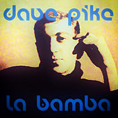 La Bamba by Dave Pike