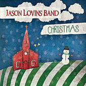 Christmas by The Jason Lovins Band