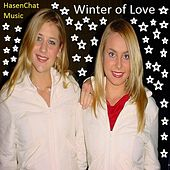 Winter of Love by Hasenchat Music