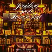 Mixtape Symphony by Jonathan Scales Fourchestra