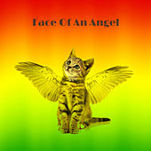 Face Of An Angel by Various Artists