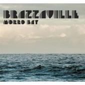 Morro Bay by Brazzaville