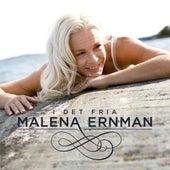 I det fria di Malena Ernman