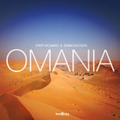 Omania (Club Mix) by Steff Da Campo