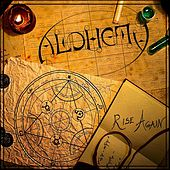 Rise Again by Alchemy