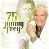Jimmy Frey 75 de Jimmy Frey