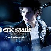 Break of Dawn (Le Family Remix) by Eric Saade