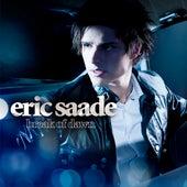 Break of Dawn by Eric Saade