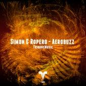 Aerobuzz by Simon