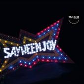 Sayweenjoy von Nest