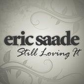 Still Loving It by Eric Saade
