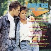 Románticas de Siempre (Versiones Originales) de Various Artists