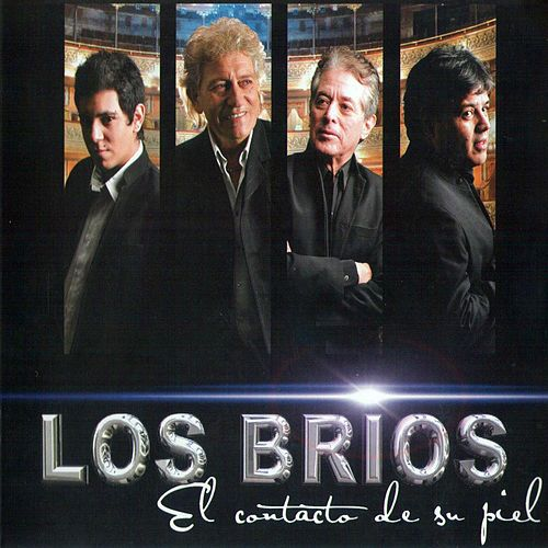 El Contacto De Su Piel by Los Brios