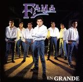 En Grande by Fama