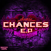 Chances Ep by Phoenix