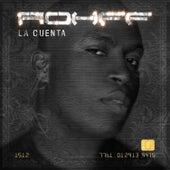 La cuenta [Edition Deluxe] (Edition Deluxe) de Rohff