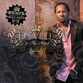 Always On My Mind [Single] by Da 'Ville