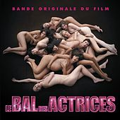 Le Bal Des Actrices by Various Artists