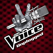 The Best of the Voice Unplugged van Various Artists
