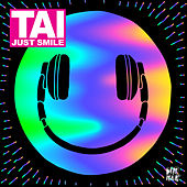 Just Smile EP by Various Artists