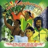 Total Togetherness Vol. 8 von Various Artists