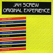 Original Experience by Various Artists