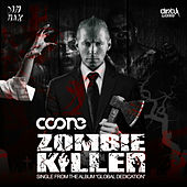 Zombie Killer by Coone