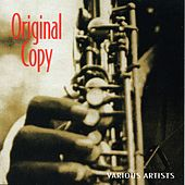 Original Copy by Various Artists