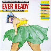 Ever Ready Vol. 1 by Various Artists