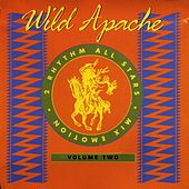 Wild Apache Vol. 2 by Various Artists