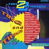 Two Friends - Ting and Ting de Various Artists