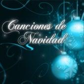 Navidad 2012 POP von Various Artists