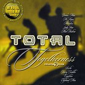 Total Togetherness Vol. 9 von Various Artists