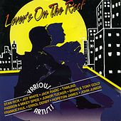 Lovers On The Roof by Various Artists
