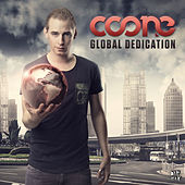 Global Dedication by Coone