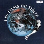 Les Films du Siècle (Les 40 plus belles musiques de film) de Various Artists