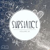Substance, Vol. 14 by Various Artists