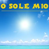 O sole mio de Various Artists