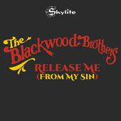 Release Me From My Sin (Remastered) by The Blackwood Brothers