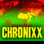 Somewhere - Single by Chronixx