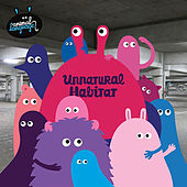 Unnatural Habitat de Various Artists