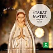 Stabat Mater von Ileana Cotrubas