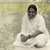 Amritapuri Bhajans, Vol.11: Amma Sings At Home by Amma