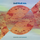 Uncertainty (Remixes) by Jagwar Ma