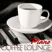 Coffee Lounge: Piano by Various Artists