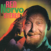 Red Norvo in Stereo (Remastered) de Red Norvo