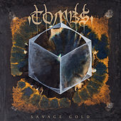 Savage Gold de Tombs
